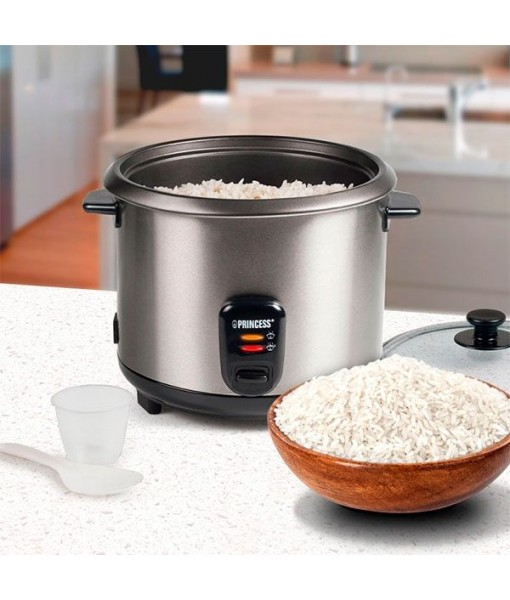 Princess Big Rice Cooker, 1,8 l, 700 W