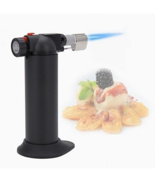 Kitchen Blowtorch