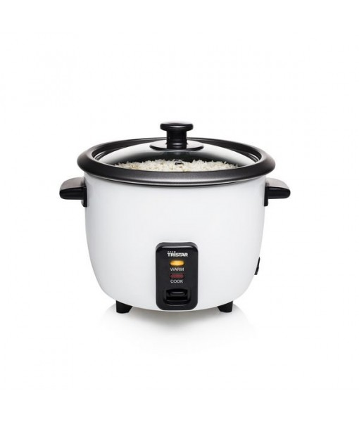 Tristar RK6117 Small Rice Cooker