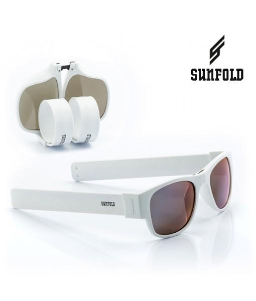 Roll-Up Sunglasses Sunfold ES4