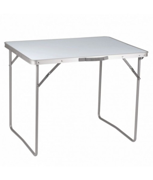 Folding Table 31272 (80 X 60 X 69 cm), grey